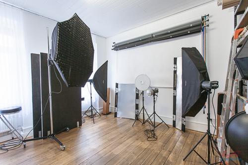 Räume Fotografieren studio räume rolart fotografie roland forberger freier